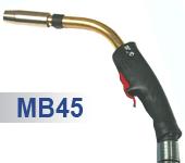 Pièces pour TORCHE 450A - MB45