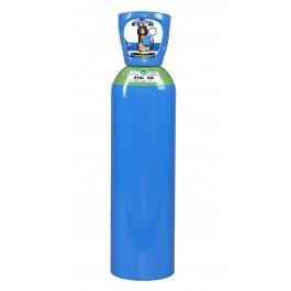 air liquide bouteille argon co2 atal 5a 2 3 m3 sans. Black Bedroom Furniture Sets. Home Design Ideas