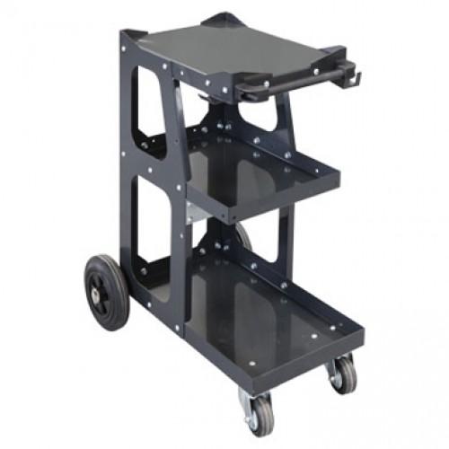 chariot pour poste plasma gys. Black Bedroom Furniture Sets. Home Design Ideas