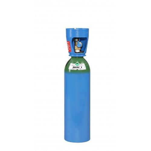Air liquide arcal 1