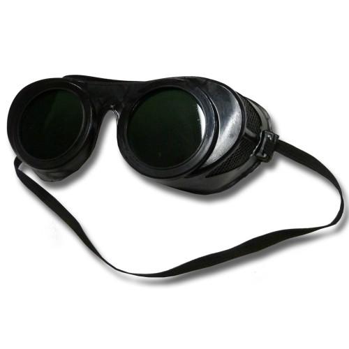 lunettes pour soudure au chalumeau. Black Bedroom Furniture Sets. Home Design Ideas