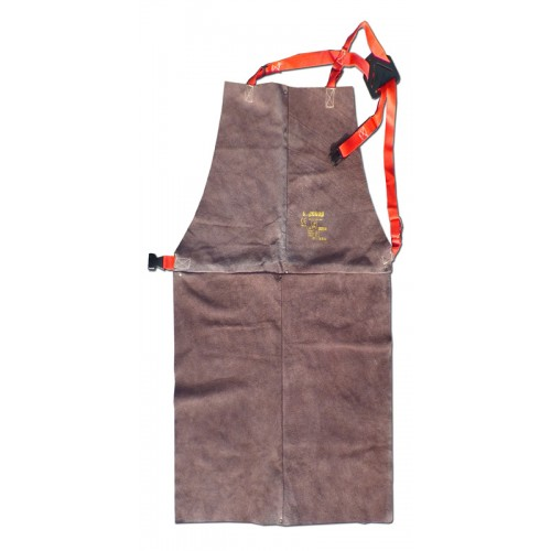 Tablier de soudure professionnel - Tablier de soudeur ...