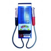 Controleur de batterie 6 à 12 V - 100 A