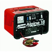 ALPINE 18 BOOST CHARGEUR TELWIN
