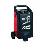 DYNAMIC 620 START TELWIN