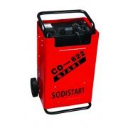 Chargeur démarreur CD-622 SODISTART