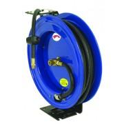 Tuyaux d 39 air enrouleur automatique air comprim - Enrouleur air comprime ...