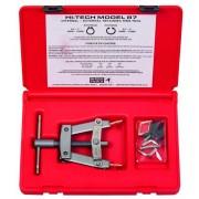 Coffret de Pinces hi-tech, 87 - Ø 90-175mm
