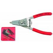 Pince circlips Hi-Tech modèle 1221S -.Ø 3-26 mm