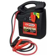 BOOSTER 12/24V KS-TOOLS
