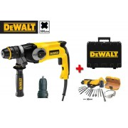 Marteau perforateur SDS+  26 mm  D25124K - DEWALT