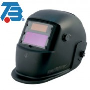 masque de soudeur reglable 9-13  TBI