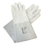 Tablier - Gants - Protection