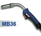 Pièces pour TORCHE 350A - MB36