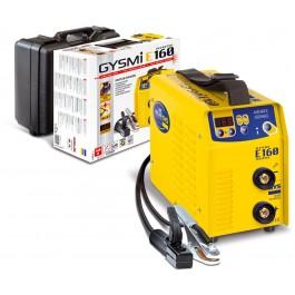 GYSMI E160 - GYS