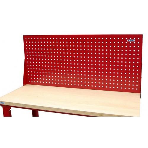 panneau mural perfore porte outils 1500 mm seul. Black Bedroom Furniture Sets. Home Design Ideas