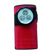 LAMPE DE POCHE 3 LED