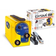 Poste à souder GYSMI 80P - Livré en boite carton