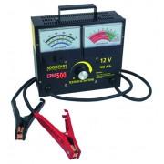 Controleur de batterie 12 V - 160 A