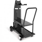 CHARIOT - TROLLEY  PEARL / PEARL XL