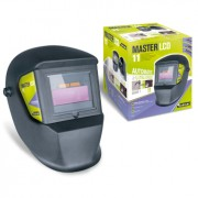 TOPARC MASTER LCD 11