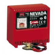 NEVADA 6 CHARGEUR TELWIN
