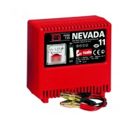 NEVADA 11 CHARGEUR TELWIN