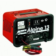 ALPINE 13 CHARGEUR TELWIN