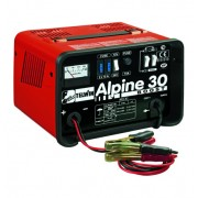 ALPINE 30 BOOST CHARGEUR TELWIN