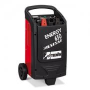 ENERGY 650 START TELWIN