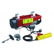 PALAN ELECTRIQUE 950W