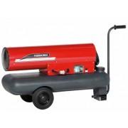 Canon de chauffage THERMOBILE 25kw