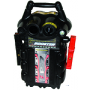 Booster chargeur 12/24v