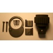 """Kit de réparation pour tête cliquet 1"""" CHROMEplus"""
