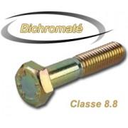 VIS TH BICHROMATE 8.8