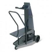 Chariot TIG 10M - Destockage