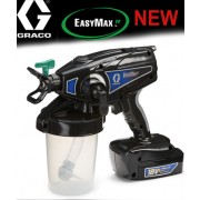 EASYMAX FF - GRACO