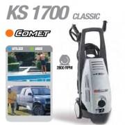 Nettoyeur KS 1700 classic - 155 Bars - 540L/h - PROMO