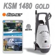 Nettoyeur KSM 1480 Gold