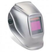 LCD PREMIUM 9-13 Silver