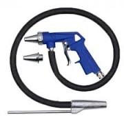 Pistolet de sablage - prodif