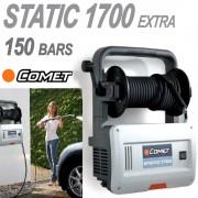 NETTOYEUR HAUTE PRESSION COMET STATIC 1700