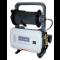 Nettoyeur STATIC 1700 extra -150 Bars / 510 L/h
